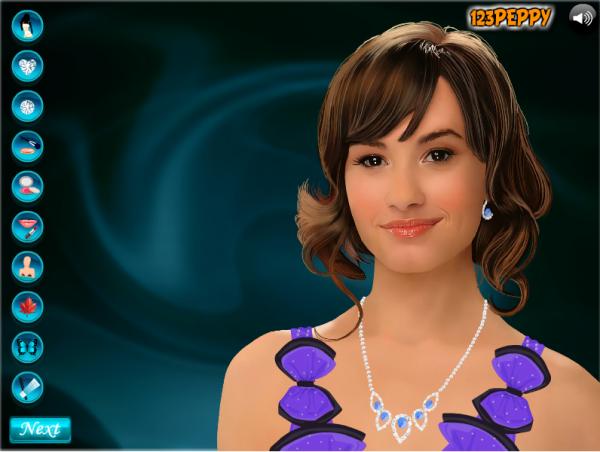 Demi_Lovato_-_Makeover