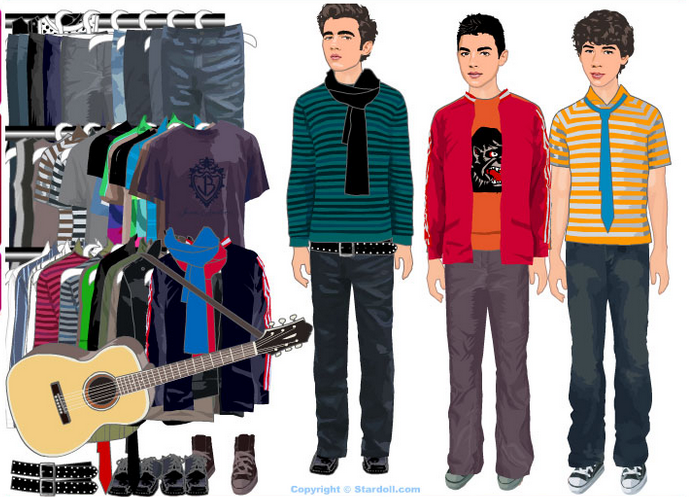Dress_Up_Jonas_Brothers