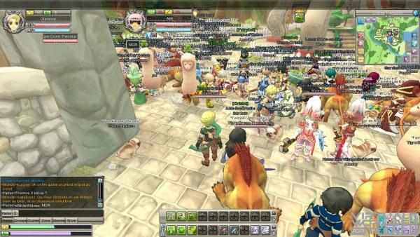 Eden Eternal10_600x338