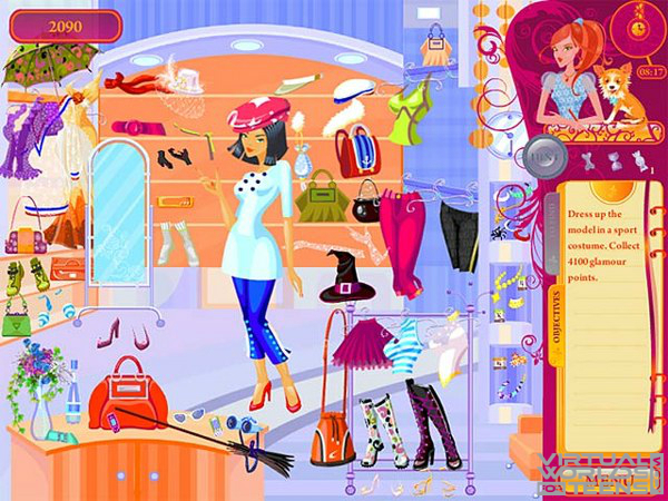 Fashion Apprentice2_