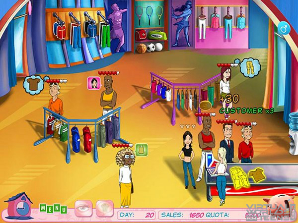 Fashion Boutique12_