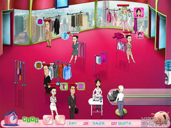 Fashion Boutique1_