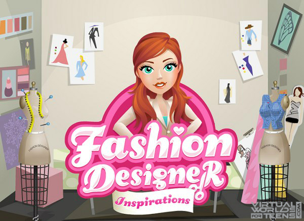 Fashion Designer10_