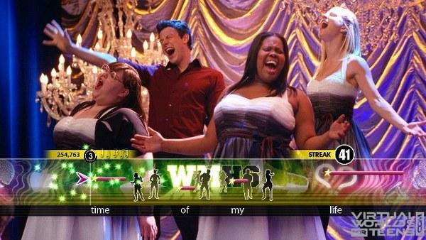 Karaoke Revolution4