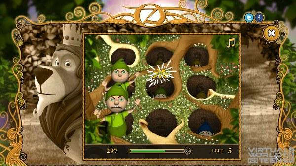 Legends of Oz World6