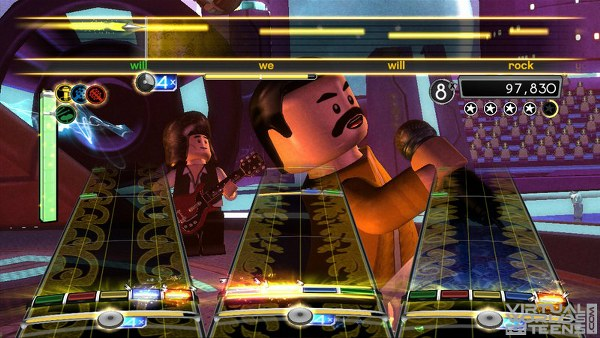 Lego Rock Band11