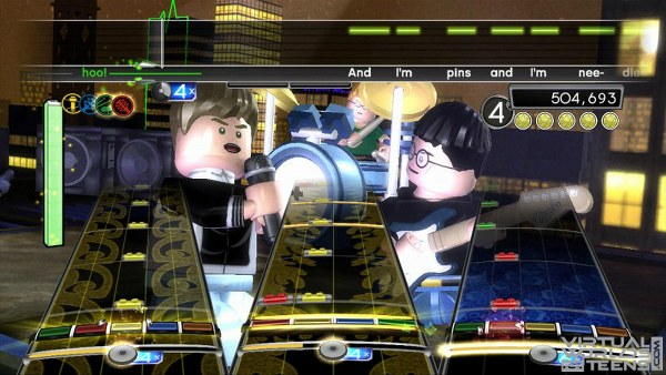 Lego Rock Band9