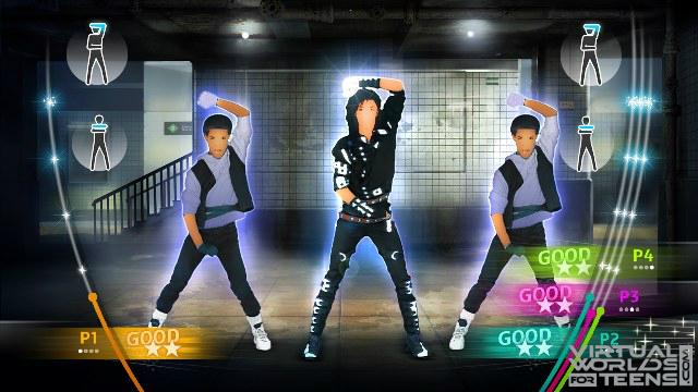 Michael Jackson10