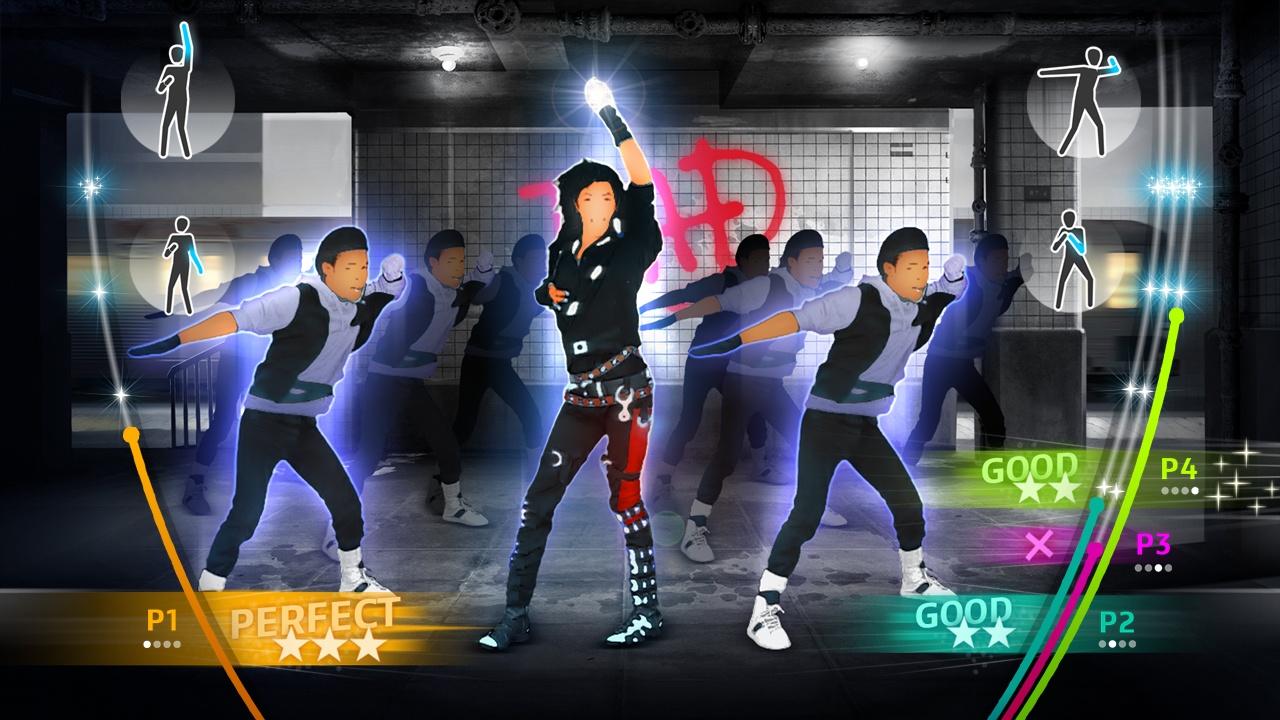 Michael Jackson12