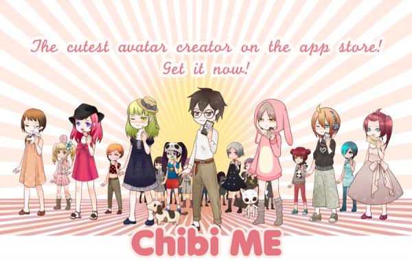 Chibi Me13