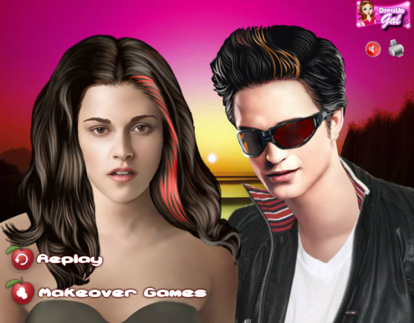 Edward_and_Bella_Makeover
