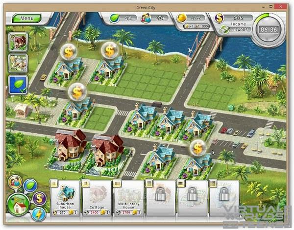 Green City4
