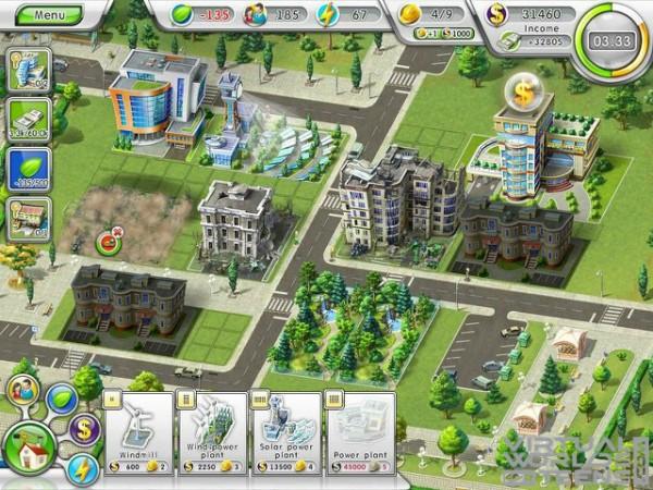 Green City9