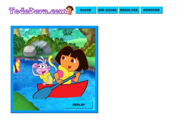 Jigsaw_Dora_Rafting