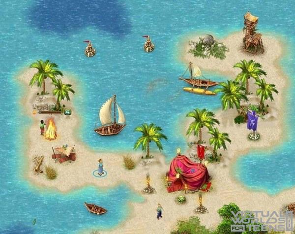 Lagoonia6