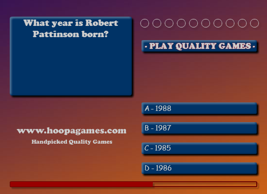 The_Robert_Pattinson_Quiz