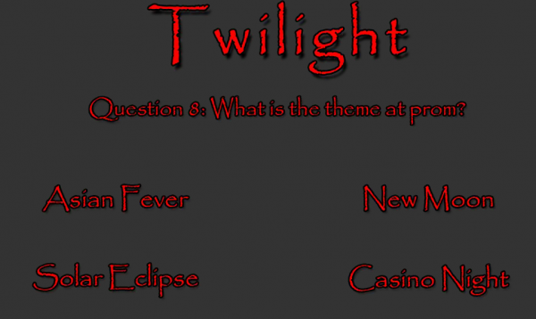 Twilight_Movie_Quiz