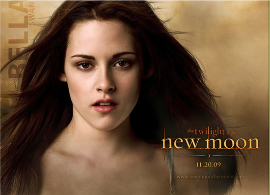 Twilight_New