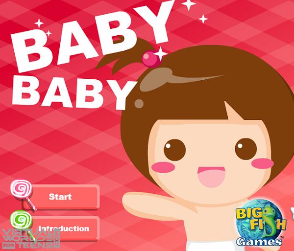 Baby_Baby 1