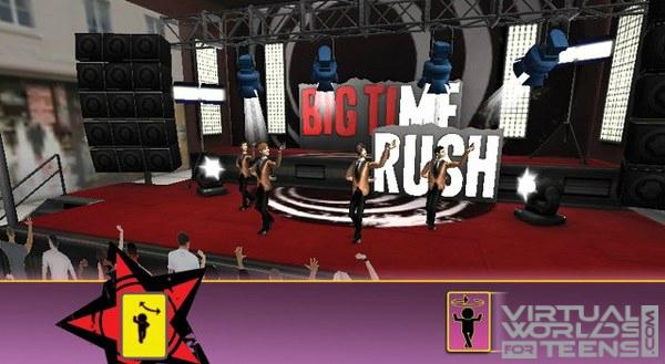 Big Time Rush1