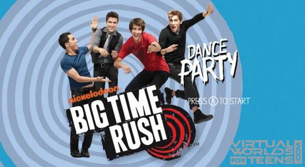 Big Time Rush3
