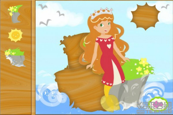 Fairy Tale1