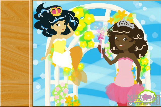 flirting games for kids games pc play 2