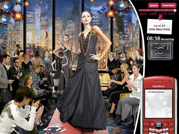 Fashion Finder12