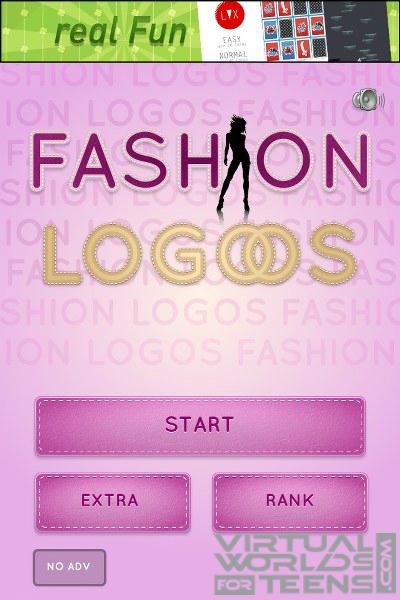 Fashion Logo12