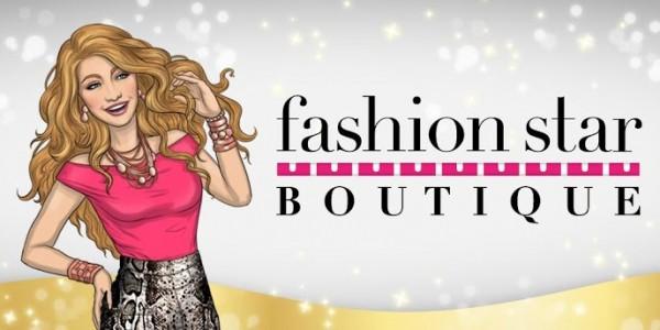fashionstar fr