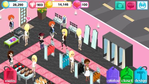 Fashion Story2