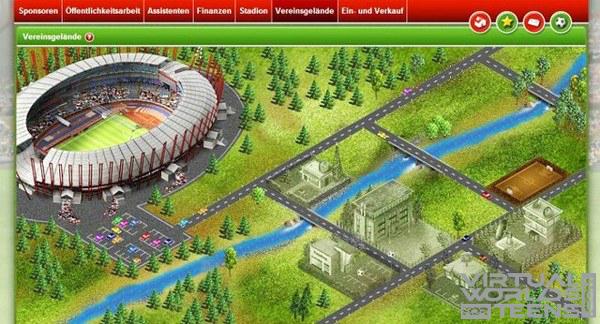 Footballcup1