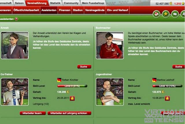 Footballcup9