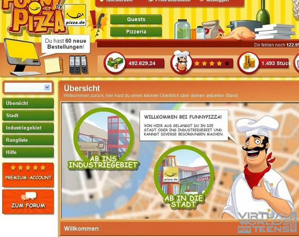 Funny Pizza1