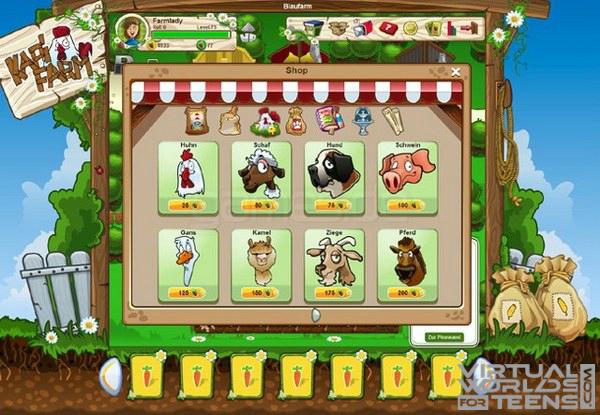 Kapi Farm11