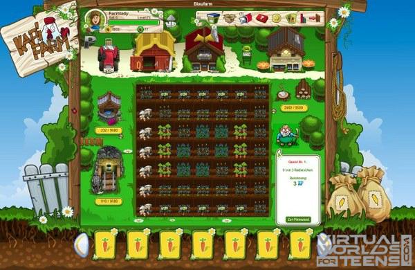 Kapi Farm12