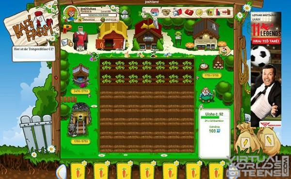 Kapi Farm9