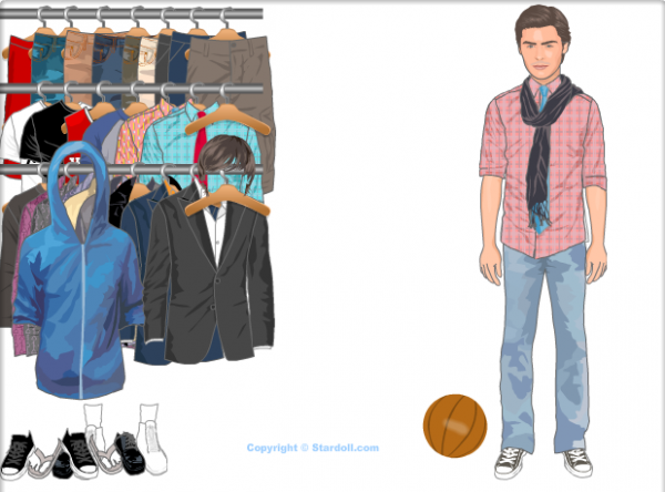 DRESS_UP_ZAC_EFRON_2