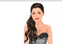 Dress_Up_Ariana_Grande