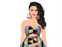 Dress_Up_Cher_Lloyd
