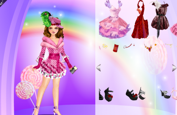 Emma_The_Actress_DressUp