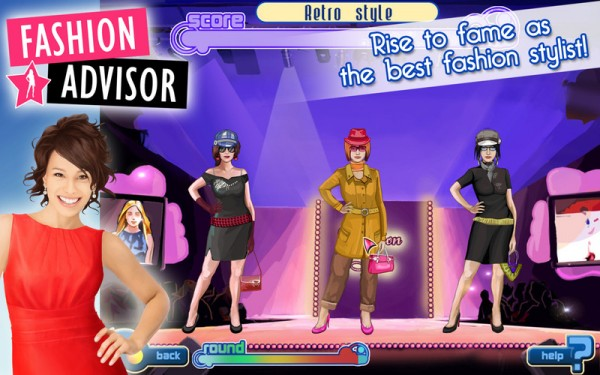 Fashion Advisor5