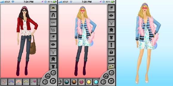 Fashion Sketchbook10