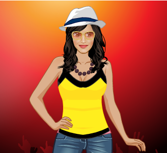 Katy_Perry_Dressup