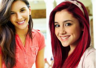 Me_for_Ariana_Grande