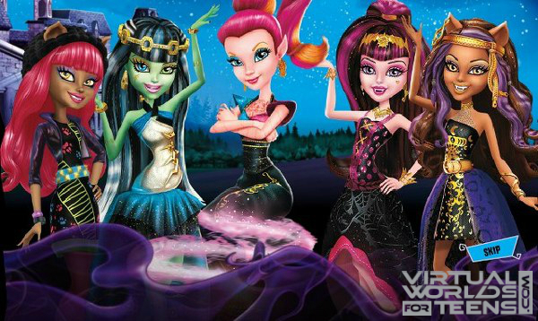 Monster_High_1