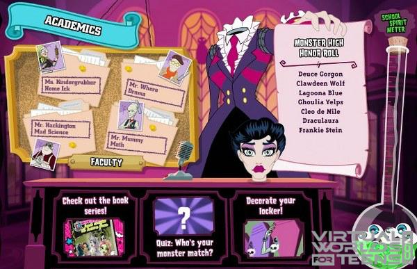 Monster_High_2