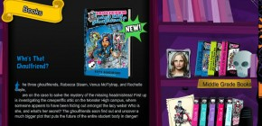 Monster_High_7