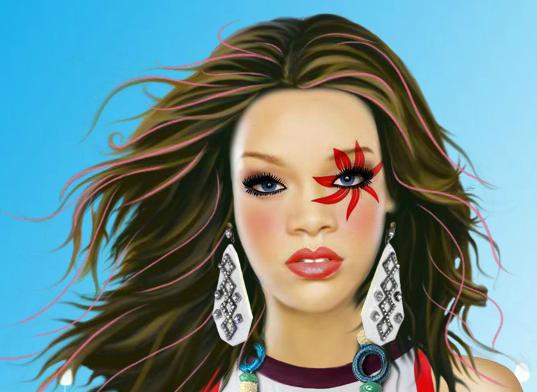 Pop_Diva_Rihanna