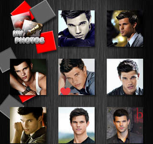 Puzzle_Game_for_Lautner_Fans